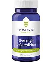 webshop supplementen Supplementen acetyl 1
