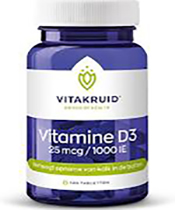 webshop supplementen Supplementen vitamine d3