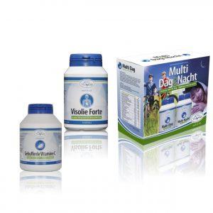 webshop supplementen Webshop Supplementen Pakket Weerstand 300x300