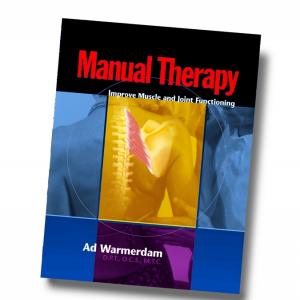 webshop boeken Boeken Boek Manual Therapy 300x300