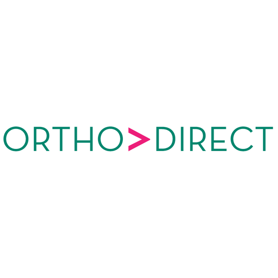 orthodirect  Opleidingen orthodirect