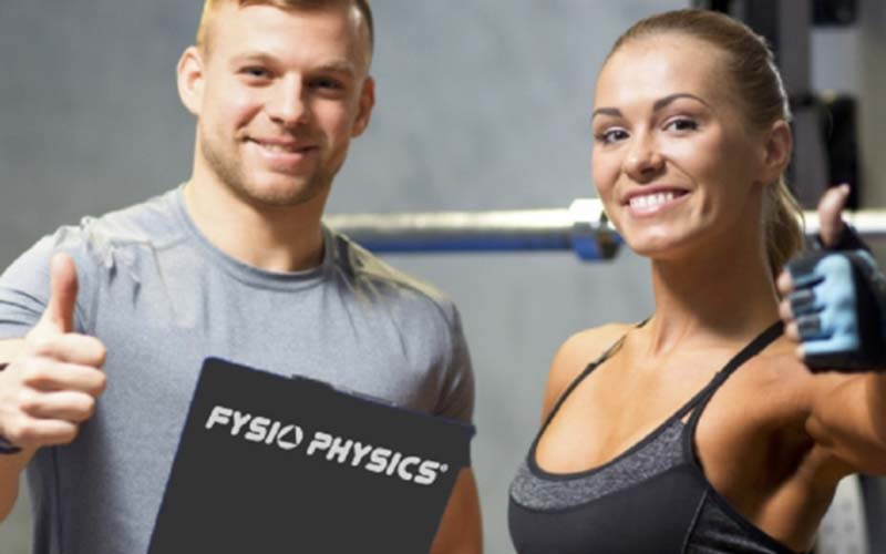 Healthclub Export 0003 Personal Training