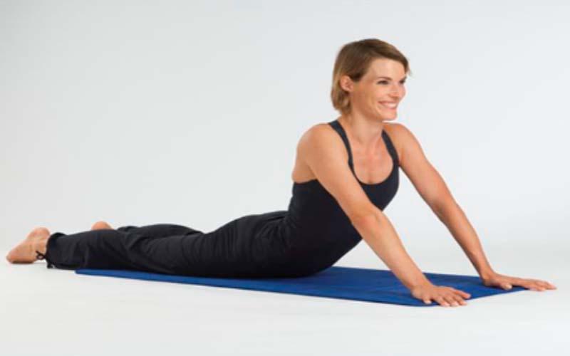 Healthclub Export 0004 Perfect Pilates