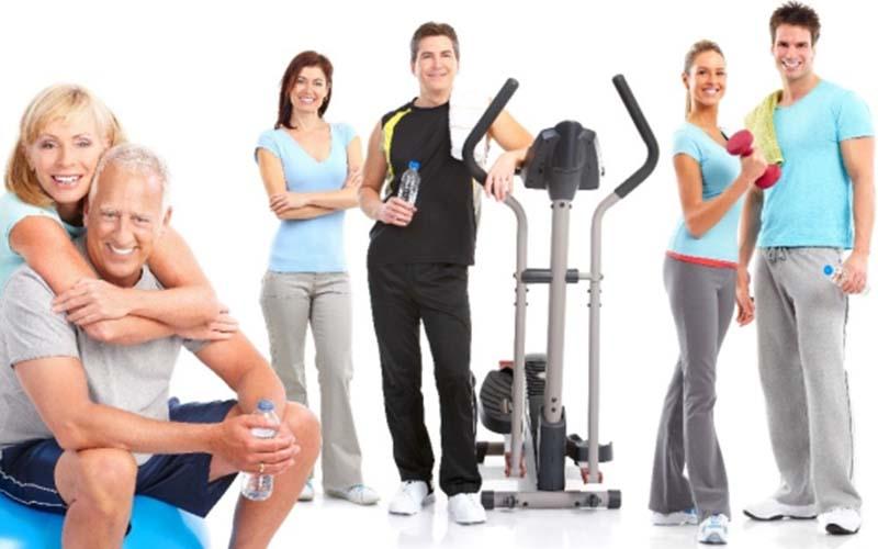Healthclub Export 0005 Medisch Fitness