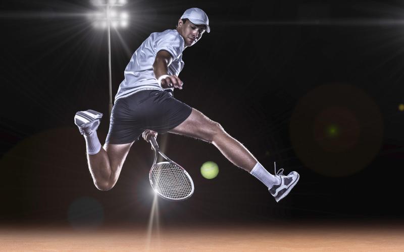 Topsport fysiotherapie Topsport 1