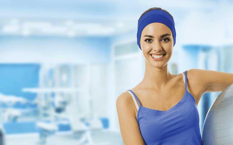 Herstellen van Kanker Herstellenvankanker1