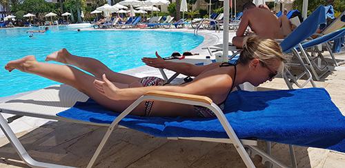 10 tips voor een gezonde vakantie 20180718 132934 1