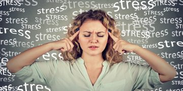 Stress is een vriend en geen vijand!  Blogs shutterstock 548638960 360x180