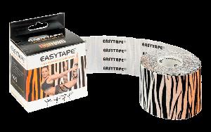 webshop easytape Webshop EasyTape tigertape kinesiotape easytape 300 300x188