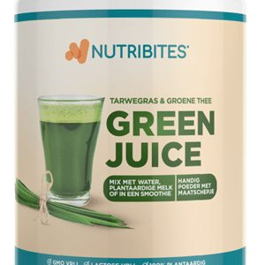 webshop supplementen Webshop Supplementen Green juice nb klein3 300x300