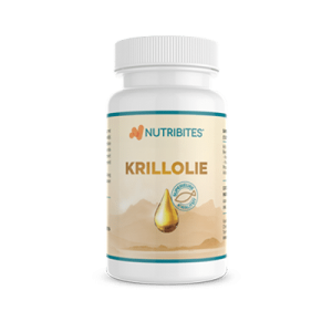 webshop supplementen Webshop Supplementen krill pot ecom 300x300