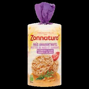 webshop supplementen Webshop Zonnatura wafel rozemarijn zeezout 600 300x300