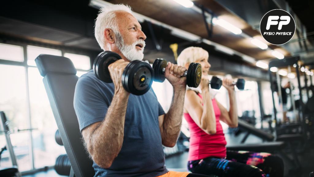 Blog: Waarom fitnesscentra PER DIRECT open moeten in de strijd tegen COVID-19 Karl Noten Corona Fysio Physics 2 1024x576
