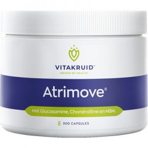 webshop supplementen Supplementen atrimove capsules 300x300