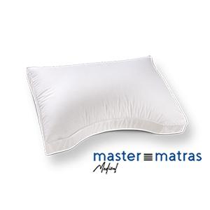 webshop overig Webshop Overig Master Matras medical kussen 300x300 1