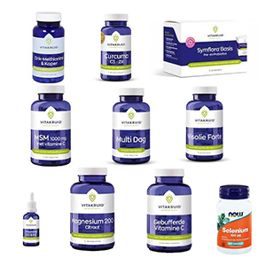 webshop supplementen Supplementen CoronaFit Totaalpakket 300x300 2