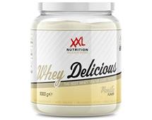 webshop supplementen Supplementen whey delecious 1